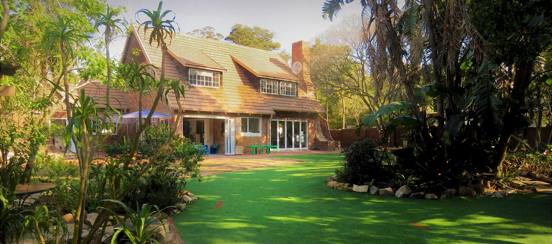 House-from-back-garden